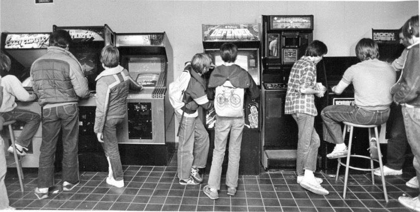 mercer-island-arcade-19821